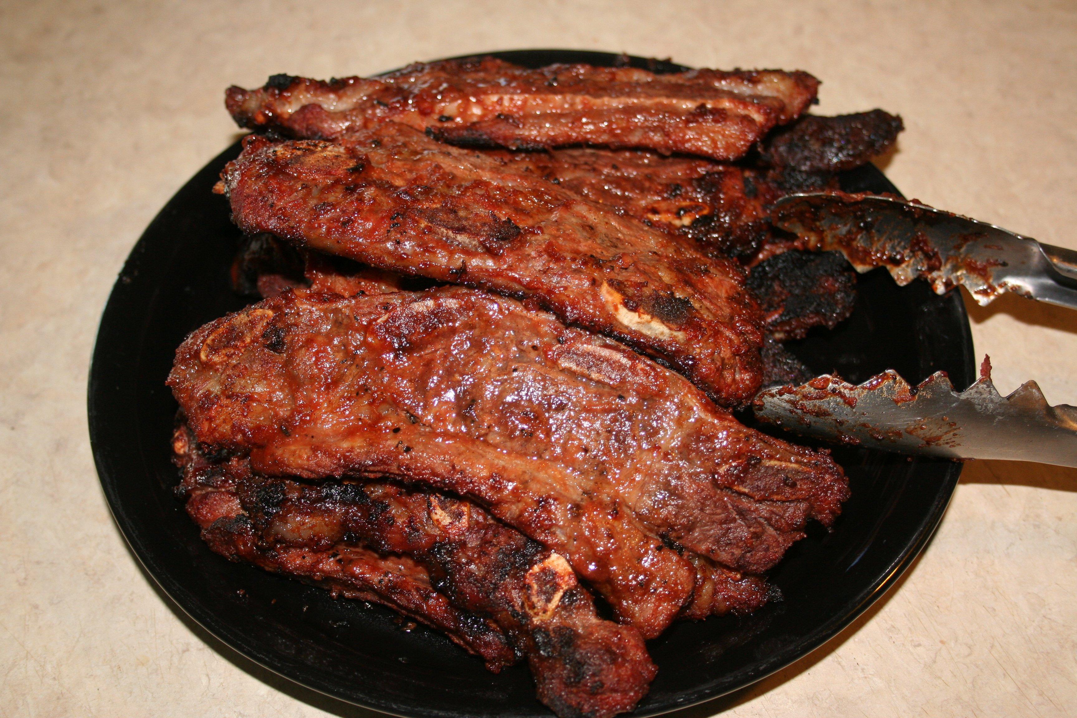Cooking Bison Meat - Frasier Bison L.L.C.